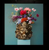 Werner Voss - Figurines